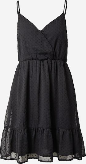 ABOUT YOU Kleid 'Emma' in schwarz, Produktansicht