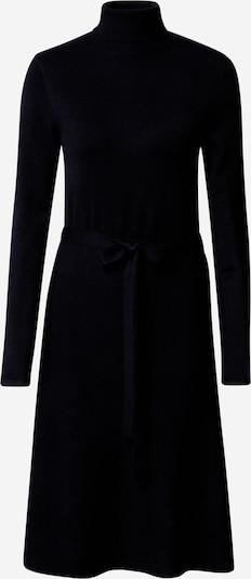 s.Oliver BLACK LABEL Šaty - černá, Produkt