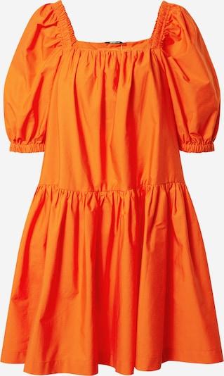 Gina Tricot Klänning 'Ronja' i orange, Produktvy