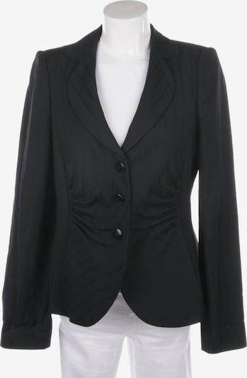 ARMANI Blazer in M in Black, Item view