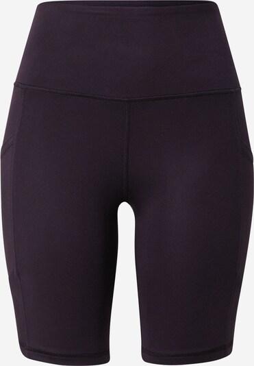 Marika Športne hlače 'BRENDA' | črna barva, Prikaz izdelka