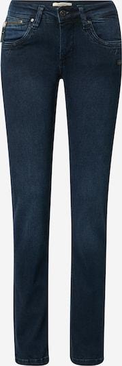 Gang Jeans 'Nikita' in de kleur Donkerblauw, Productweergave