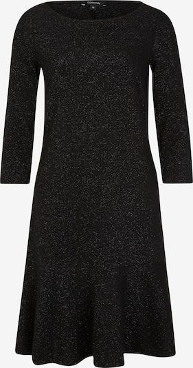COMMA Vestido en negro, Vista del producto