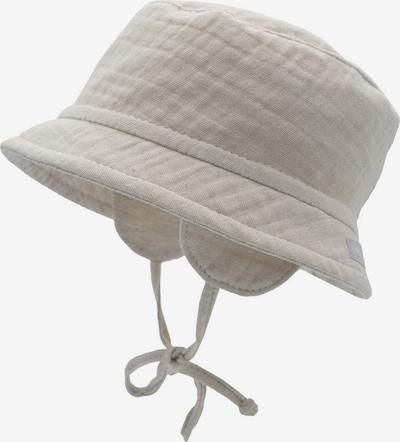 Pălărie MAXIMO pe crem, Vizualizare produs