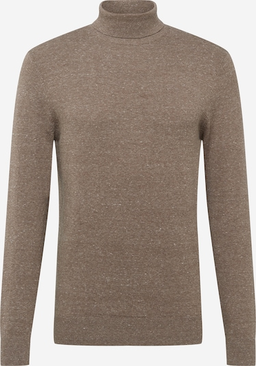 BURTON MENSWEAR LONDON Pullover in brokat, Produktansicht