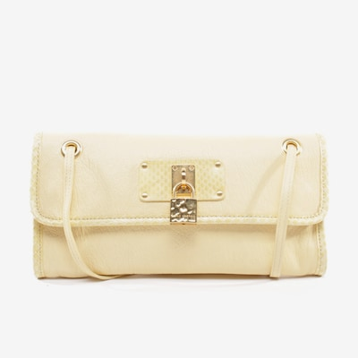 Marc Jacobs Bag in One size in Yellow, Item view
