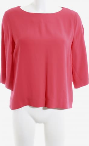 (The Mercer) NY Blouse & Tunic in M in Red