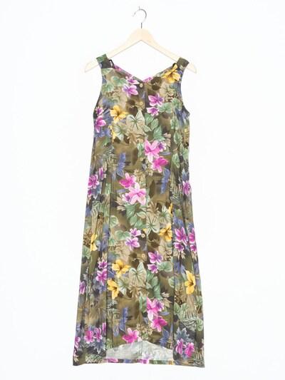 Erika Kleid in M in mischfarben, Produktansicht
