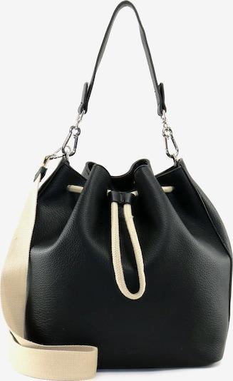 Suri Frey Buideltas ' Maddy ' in de kleur Beige / Zwart, Productweergave