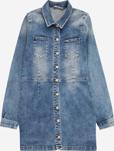 LTB Sukienka 'Halsey' w kolorze niebieski denimm, Podgląd produktu
