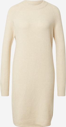 PIECES Kleid 'CHAPA' in beige, Produktansicht