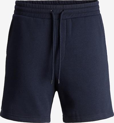 JACK & JONES Pantalón 'Brink' en azul noche, Vista del producto