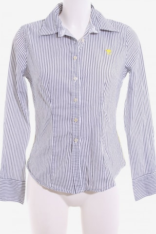 POLO SYLT Blouse & Tunic in M in White