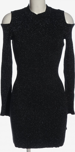 Anastacia by s.Oliver Langarmkleid in S in schwarz, Produktansicht