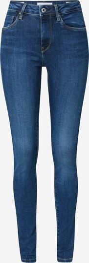 Jeans 'Regent' Pepe Jeans pe albastru denim, Vizualizare produs