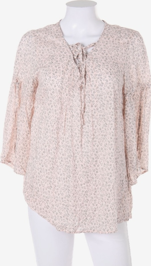 AMBRIA Blouse & Tunic in M in Rose, Item view