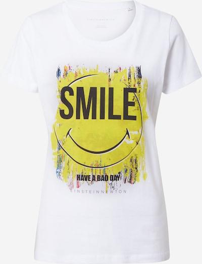 Maglietta EINSTEIN & NEWTON di colore colori misti / bianco, Visualizzazione prodotti