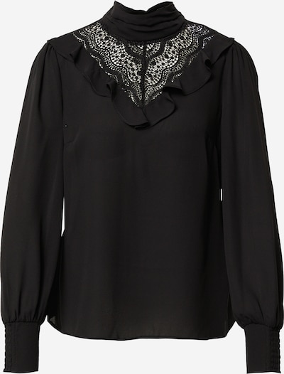 Camicia da donna 'VICTORIANA' Dorothy Perkins di colore nero, Visualizzazione prodotti