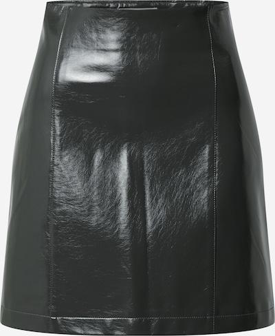 EDITED Hame värissä tummanvihreä, Tuotenäkymä