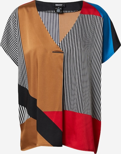 DKNY Majica u miks boja, Pregled proizvoda