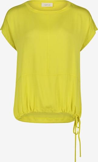 limone Cartoon Póló, Termék nézet