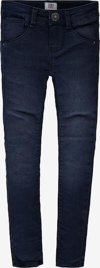 TUMBLE N' DRY Jeans 'Pearl' in dunkelblau, Produktansicht