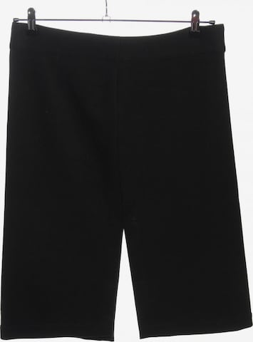 BENCH Shorts in XL in Black