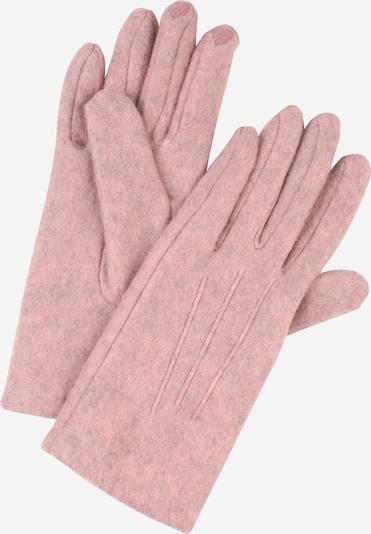 pasztell-rózsaszín ESPRIT Kesztyű, Termék nézet