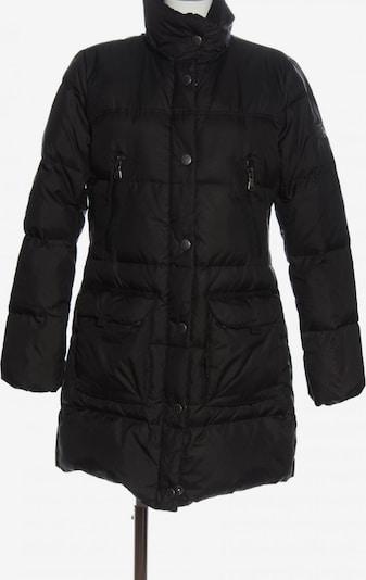 Marc O'Polo Winterjacke in L in schwarz, Produktansicht