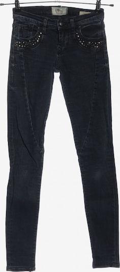 LTB Skinny Jeans in 25-26 in blau, Produktansicht