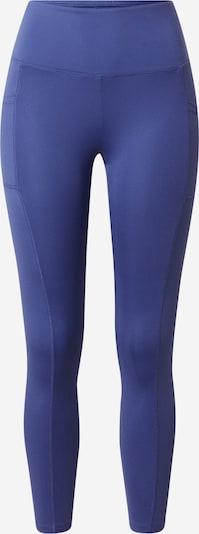 Bally Športové nohavice - modrá, Produkt
