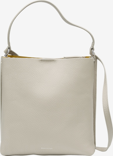 Marc O'Polo Shopper 'Loona' in nude, Produktansicht