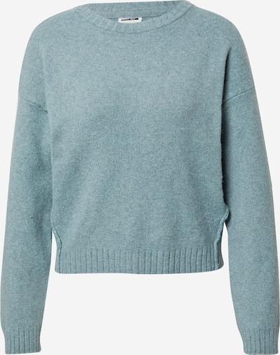 Pullover 'IAN' Noisy may di colore azzurro, Visualizzazione prodotti