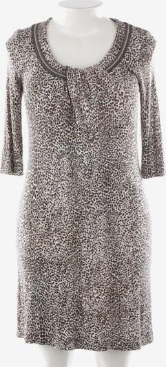 Riani Kleid in L in mischfarben, Produktansicht