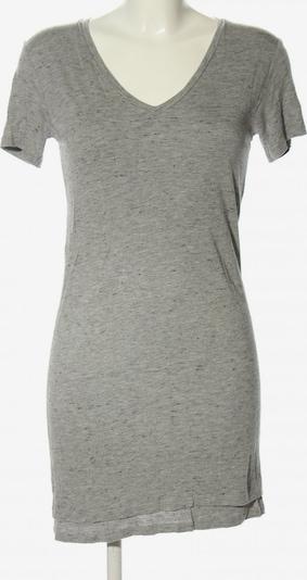 Iris & Ink Dress in M in Light grey, Item view
