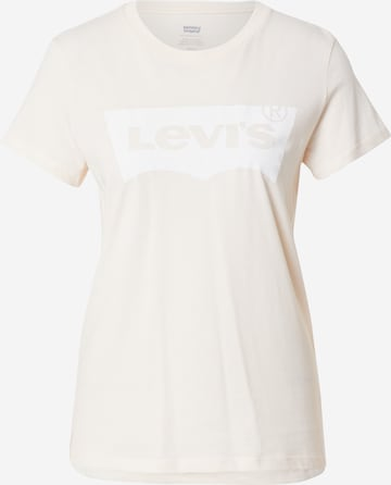LEVI'S Shirt in White