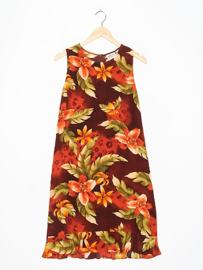Chico's-Design Dress in M-L in Mixed colors, Item view