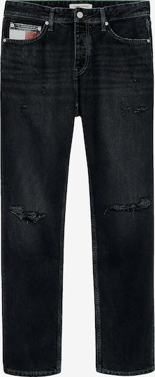 Tommy Jeans Jeans 'Ethan' in schwarz, Produktansicht