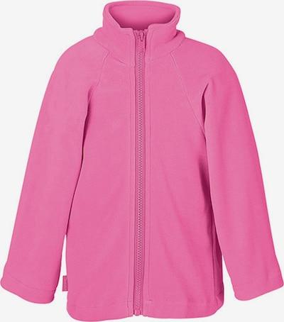 STERNTALER Jacke in pink, Produktansicht
