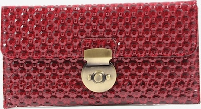 ONLY Clutch in One Size in rot, Produktansicht