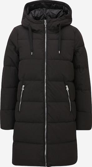 Only Maternity Zimska jakna u crna, Pregled proizvoda
