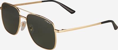 VOGUE Eyewear Lunettes de soleil '0VO4083SM' en or / noir, Vue avec produit