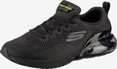SKECHERS Sneaker 'AIR STRATUS' in schwarz, Produktansicht