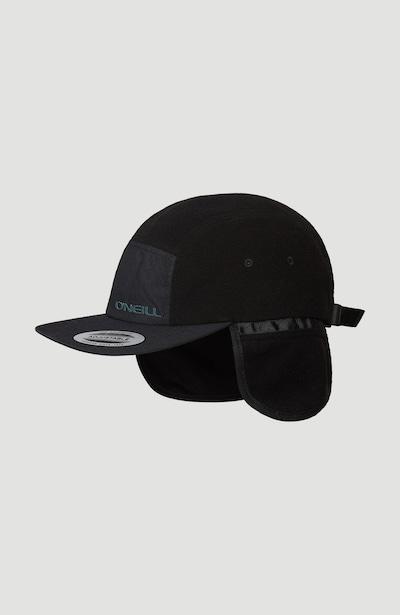 O'NEILL Cap 'Jockey' in schwarz, Produktansicht