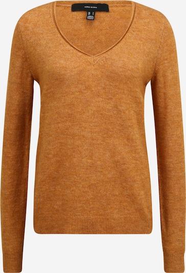 Megztinis 'Simone' iš Vero Moda Tall , spalva - ruda, Prekių apžvalga