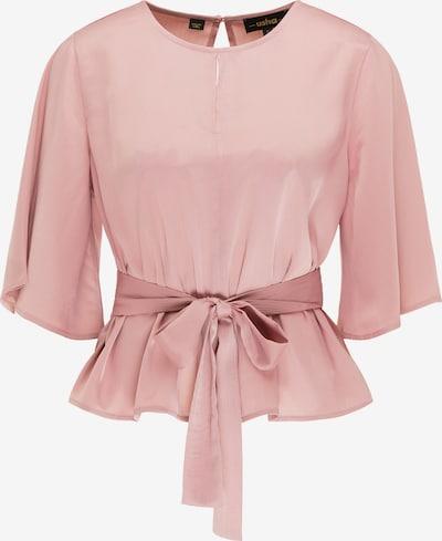 Palaidinė iš usha BLACK LABEL , spalva - ryškiai rožinė spalva, Prekių apžvalga