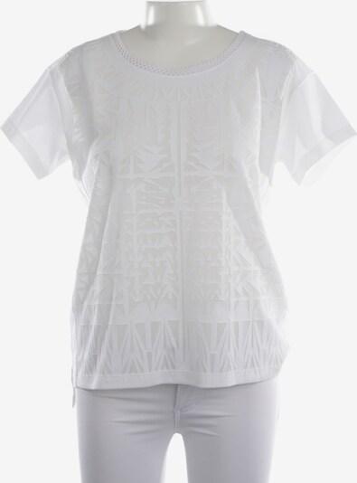Faith Connexion Shirt in S in weiß, Produktansicht