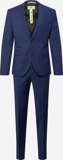 CINQUE Odijelo u mornarsko plava, Pregled proizvoda