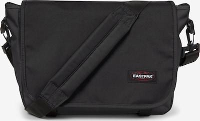 EASTPAK Messenger 'JR' in Black, Item view