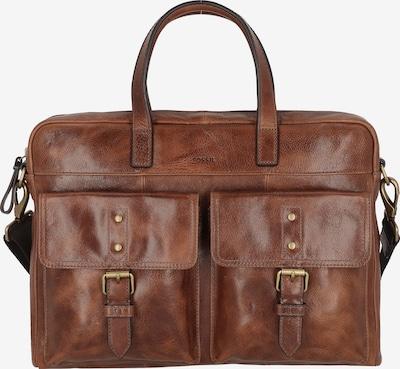FOSSIL Tasche in braun, Produktansicht